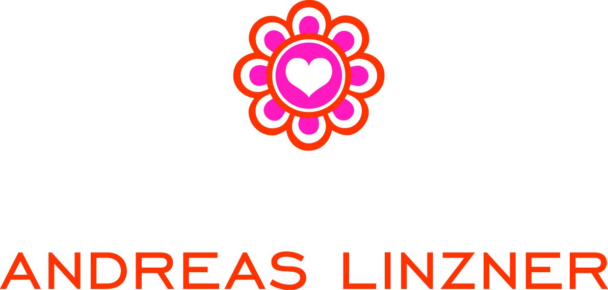 Handtuchwerkstatt-Logo
